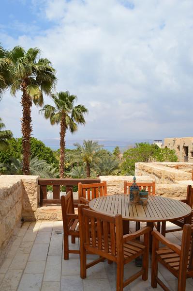 20257_Dead Sea_Moevenpick