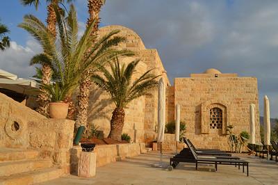 20280_Dead Sea_Moevenpick