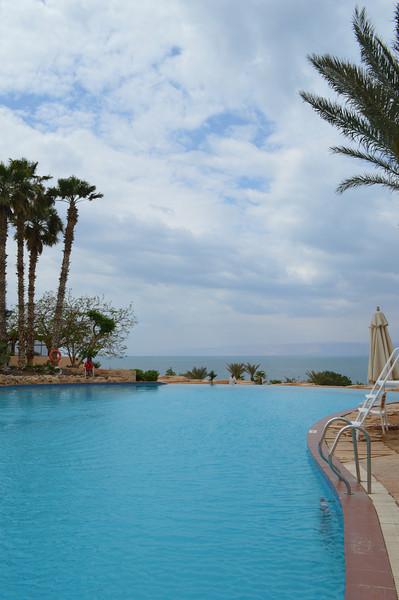 20270_Dead Sea_Moevenpick