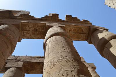 30436_Luxor_Karnak Temple