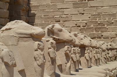 30504_Luxor_Karnak Temple