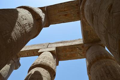 30486_Luxor_Karnak Temple