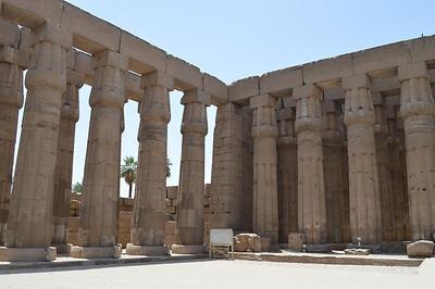 30523_Luxor_Luxor Temple
