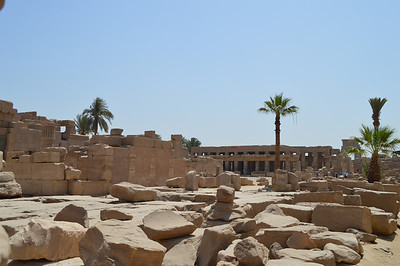 30455_Luxor_Karnak Temple