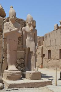 30499_Luxor_Karnak Temple