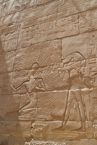 30494_Luxor_Karnak Temple