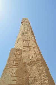 30438_Luxor_Karnak Temple