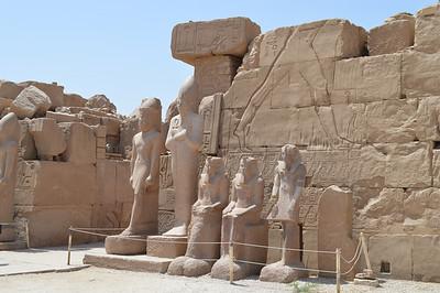 30497_Luxor_Karnak Temple