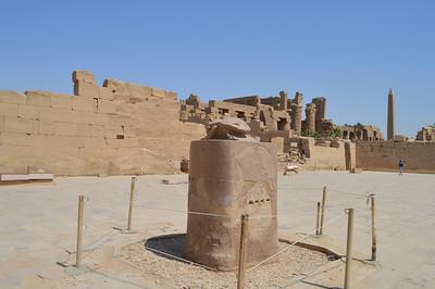 30448_Luxor_Karnak Temple