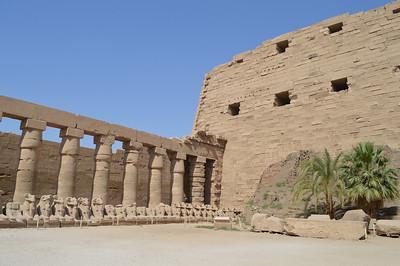 30433_Luxor_Karnak Temple
