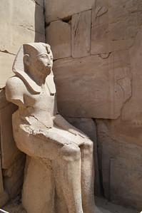 30439_Luxor_Karnak Temple