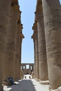 30533_Luxor_Luxor Temple