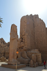 30434_Luxor_Karnak Temple