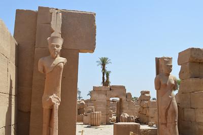 30473_Luxor_Karnak Temple