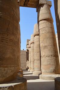 30435_Luxor_Karnak Temple