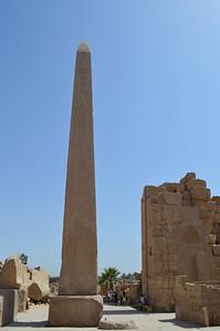 30444_Luxor_Karnak Temple