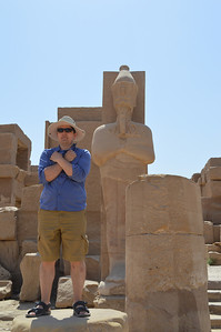 30465_Luxor_Karnak Temple