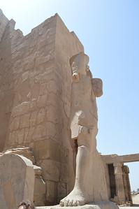 30502_Luxor_Karnak Temple
