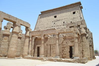30539_Luxor_Luxor Temple