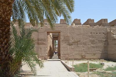 30496_Luxor_Karnak Temple