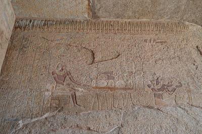 30442_Luxor_Karnak Temple