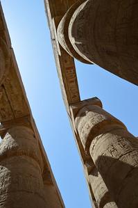 30488_Luxor_Karnak Temple