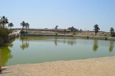 30449_Luxor_Karnak Temple