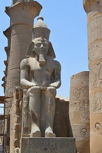 30517_Luxor_Luxor Temple