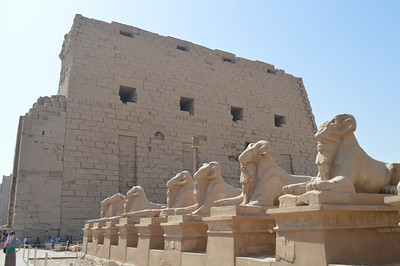 30432_Luxor_Karnak Temple