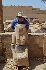 30462_Luxor_Karnak Temple