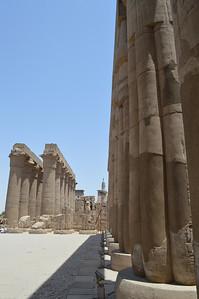 30526_Luxor_Luxor Temple