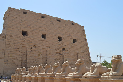 30507_Luxor_Karnak Temple