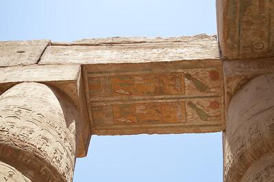 30487_Luxor_Karnak Temple