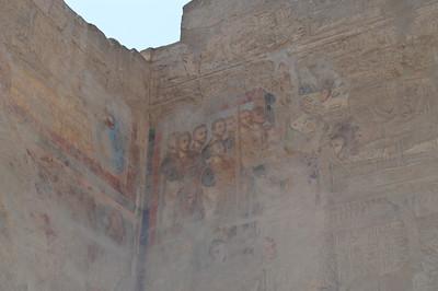 30524_Luxor_Luxor Temple