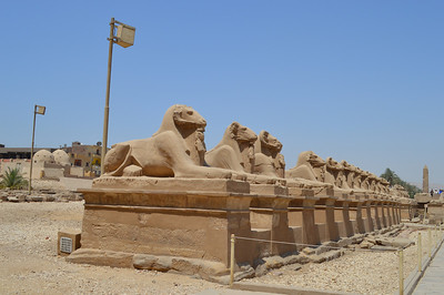 30506_Luxor_Karnak Temple