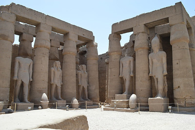 30538_Luxor_Luxor Temple