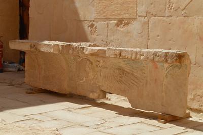 30583_Luxor_hatshepsut temple