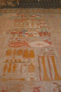 30597_Luxor_hatshepsut temple