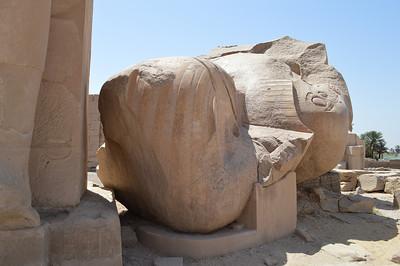 30603_Luxor_Ramesseum temple