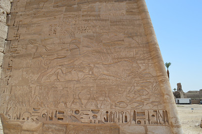 30663_Luxor_Temple of Ramses III