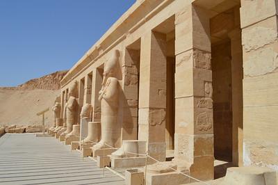 30579_Luxor_hatshepsut temple
