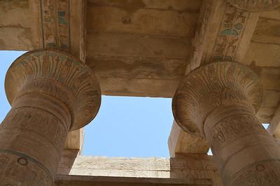 30614_Luxor_Ramesseum temple