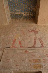 30598_Luxor_hatshepsut temple