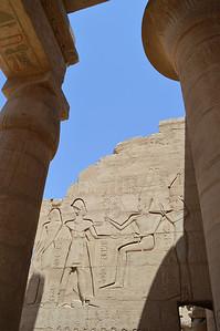 30615_Luxor_Ramesseum temple
