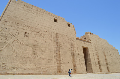 30665_Luxor_Temple of Ramses III