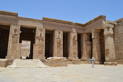 30658_Luxor_Temple of Ramses III
