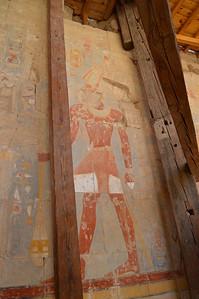 30562_Luxor_hatshepsut temple
