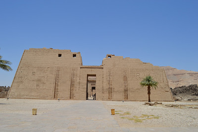 30630_Luxor_Temple of Ramses III