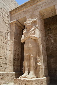 30660_Luxor_Temple of Ramses III