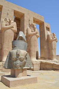 30626_Luxor_Ramesseum temple
